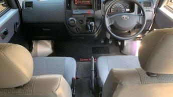 Daihatsu Gran Max D M/T 1.3L DOHC DLI