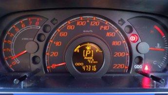 [OLX AUTOS] Daihatsu Sirion 1.3 D Bensin A/T 2016