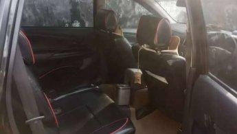 Daihatsu xenia 1.3 X tahun 2017 manual