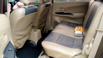 Jual Cepat Daihatsu Xenia M 2012 Manual