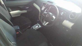 Daihatsu Terios R 1.5 matic 2020#PAKETKREDIT#88MAJUMAPAN MOTOR