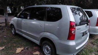Daihatsu xenia li 1.0 tahun 2010 tangan 1 dari baru