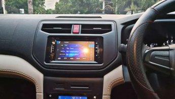 DP 45JT | Daihatsu Terios X Deluxe Mt 2018 / 2019 R Tx Ts Limited At