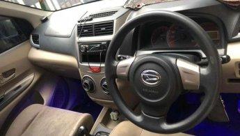 Daihatsu Xenia M 1.0 Duluxe