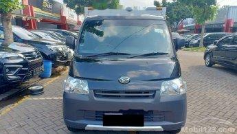 2021 Daihatsu Gran Max STD BOX Pick-up