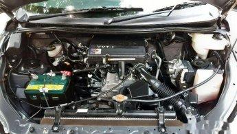 2016 Daihatsu Terios ADVENTURE R SUV