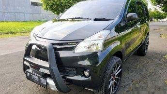 2015 Daihatsu Xenia M STD MPV