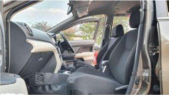 2018 Daihatsu Terios R SUV