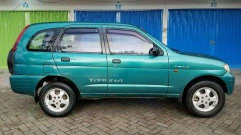 Jual Mobil Daihatsu Taruna CL 1999