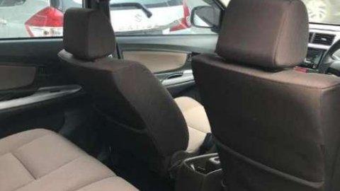 Jual Daihatsu Xenia R 2017