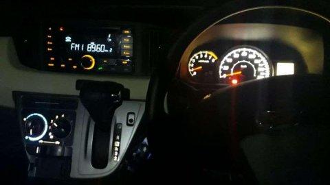 Daihatsu Sigra R 2017