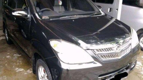 Daihatsu Xenia Li 2008