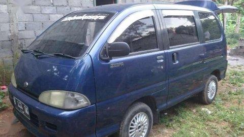 Daihatsu Espass 2000