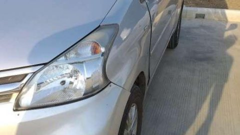 Mobil Daihatsu Xenia R 2013 dijual, Jawa Barat