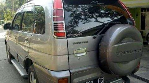 Jual Cepat Daihatsu Taruna CSX 2000