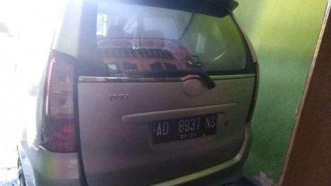 Jual Cepat Daihatsu Xenia Li 2004 di Jawa Tengah