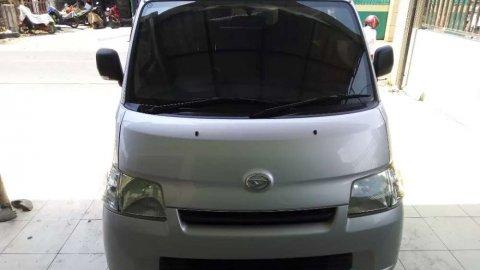 Jual mobil Daihatsu Gran Max 1.3 D 2015 terbaik di Kalimantan Selatan