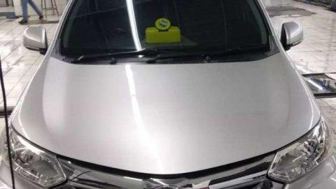 Dijual mobil bekas Daihatsu Xenia R SPORTY 2017, Sulawesi Selatan