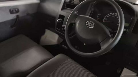 Jual Mobil Daihatsu Gran Max Pick Up 1.3 2016