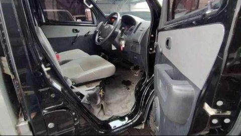 Jual Mobil Daihatsu Gran Max Box 2018