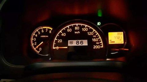 Jual Mobil Daihatsu Ayla M 2019