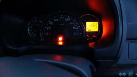 Daihatsu Ayla X 2013 MT Tdp 13 juta