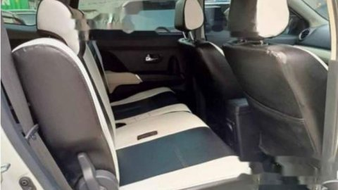 2019 Daihatsu Terios R SUV