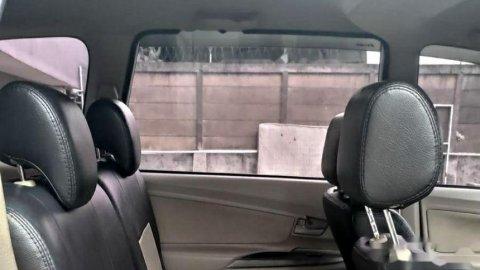 2013 Daihatsu Xenia R MPV