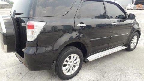 2013 Daihatsu Terios TX SUV