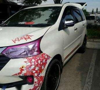 52+ Modifikasi Mobil Xenia R Sporty Gratis Terbaru