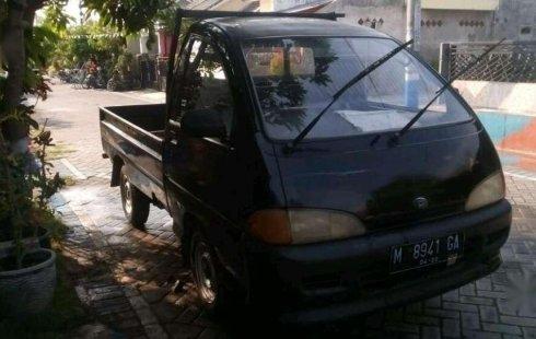 7ce576932f ... Daihatsu Espass Pick Up Jumbo 1.3 D Manual 2002-1 ...