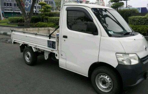 Daihatsu Gran Max Pick Up 1 5 2013 55578