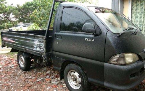 Daihatsu Espass Pick Up Jumbo 1 3 D Manual 2006 84613