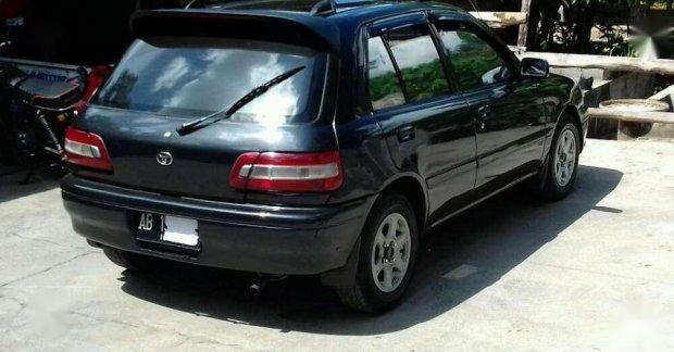 Daihatsu Ceria 1995 121671